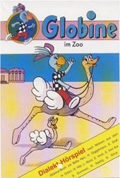 Globine im Zoo MC