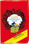 Globis Schweizer Sagen MC, Umschlag gross anzeigen