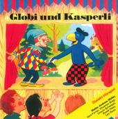 Globi und Kasperli CD