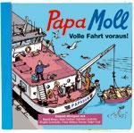 Papa Moll Volle Fahrt voraus!
