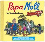 Papa Moll im Verkehrshaus CD