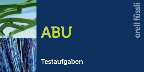 Aspekte der Allgemeinbildung und Staat / Volkswirtschaft / Recht - Testaufgaben digitale Lernkartei