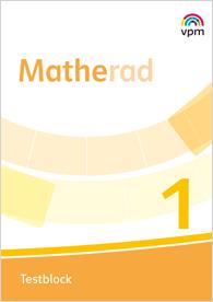 Matherad 1 - Testblock