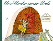 Une cloche pour Ursli, Umschlag gross anzeigen