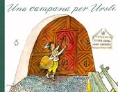 Una campana per Ursli, Umschlag gross anzeigen