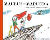 Maurus und Madleina, Mini, Umschlag gross anzeigen
