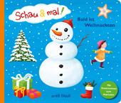 Schau & mal! Bald ist Weihnachten