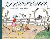 Florina and the wild bird