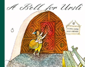 A Bell for Ursli, Mini