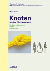 Knoten in der Mathematik