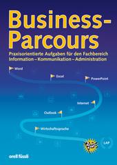 Business-Parcours (Schülerausgabe)