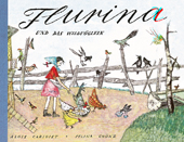 Flurina und das Wildvöglein Midi