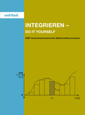 Integrieren – do it yourself