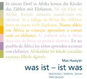 was ist - ist was - Audio-CD