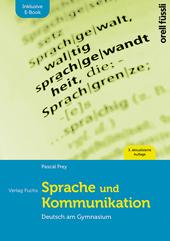 Sprache und Kommunikation inkl. E-Book