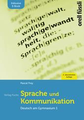 Sprache und Kommunikation - inkl. E-Book