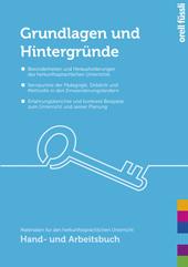 Grundlagen und Hintergründe - inkl. E-Book
