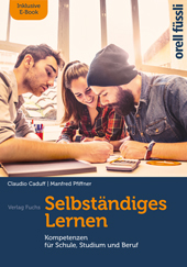 Selbständiges Lernen - inkl. E-Book