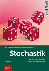 Stochastik - inkl. E-Book