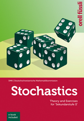 Stochastics – e-book included