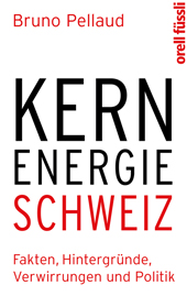 Kernenergie Schweiz, Umschlag gross anzeigen