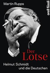 Der Lotse
