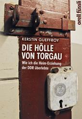 Die Hölle von Torgau