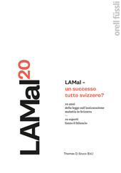 LAMal - un successo tutto svizzero?