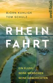 Rheinfahrt, Umschlag gross anzeigen