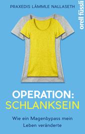 Operation: Schlanksein, Umschlag gross anzeigen