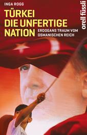 Brennpunkt Türkei