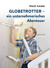 Globetrotter - ein unternehmerisches Abenteuer