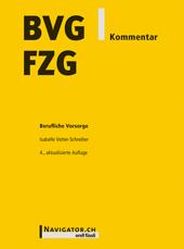 BVG/FZG Kommentar