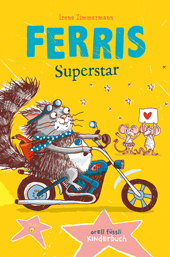 Ferris Superstar