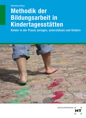 Methodik der Bildungsarbeit in Kindertagenstätten