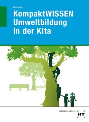 Umweltbildung in der Kita