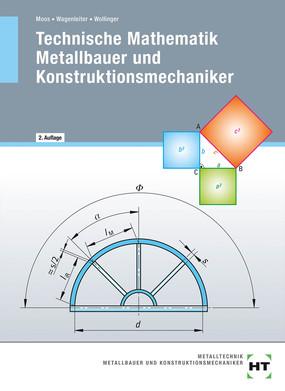 Technische Mathematik Metallbauer
