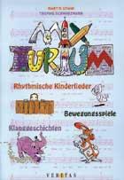 Mixturium (Buch)
