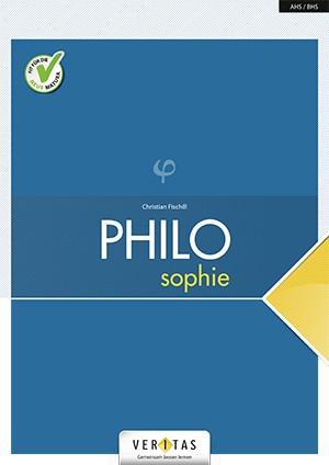 PHILOsophie – Schülerbuch