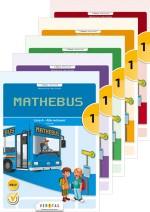 Mathebus 1