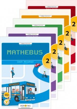 Mathebus 2