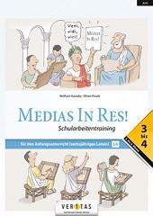Medias In Res! L6. 3-4 Schularbeitentraining