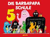 Die Barbapapa Schule