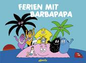 Ferien mit Barbapapa