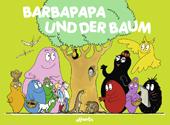 Barbapapa und der Baum, Umschlag gross anzeigen