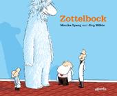 Zottelbock