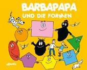 Barbapapa und die Formen