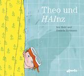 Theo und HAInz, Umschlag gross anzeigen