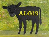Alois, Umschlag gross anzeigen