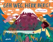 Geh weg, Herr Berg!, Umschlag gross anzeigen